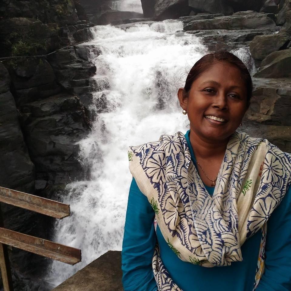 কেসস্টাডি সিরিজ: স্ত্রীর পরকীয়া: সন্দেহে নৃশংসভাবে খুন করল স্বামী