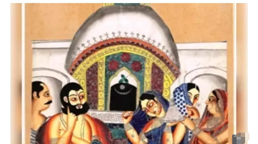 """""""অসতী"""" এলোকেশী হত্যা, মহান্তর কান্ড এবং হত্যাকারী স্বামী বনাম মহারানীর সেই ঐতিহাসিক বিচারের কাহিনি"""