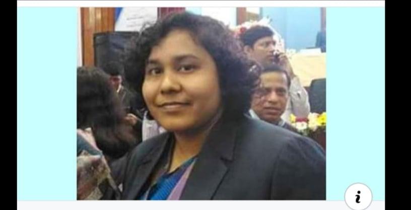 করোনাকালে শোকাবহ মৃত্যু নিয়ে অমানবিক স্টাটাস দিয়ে গ্রেপ্তার বিশ্ববিদ্যালয় শিক্ষক