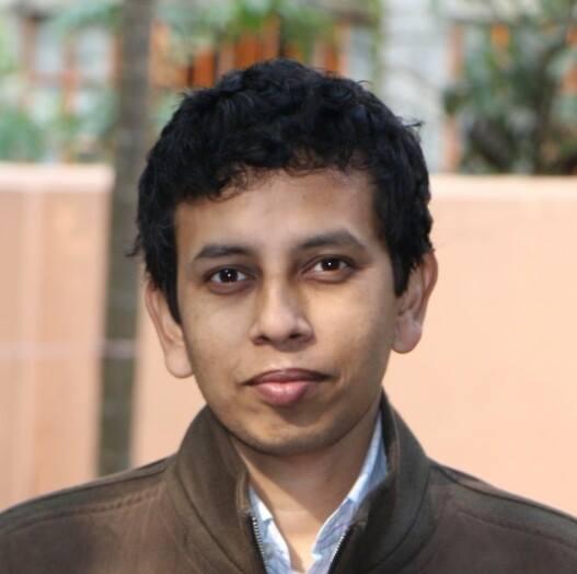 পরোপকারী ডা. মামুন : তারই 'হাসিমুখ ' থেকে লাখ লাখ টাকা দেয়া হয়েছে গরীব রোগীদের