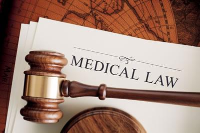 চিকিৎসা সেবা আইনের খসড়া : ভালো দিক ও অগ্রহনযোগ্য পয়েন্টগুলো