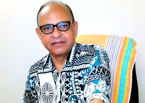 উৎসব পরিধি-খরচ কমিয়ে তাদেরকে সাহায্য করা উচিৎ : অধ্যাপক ডা. সামন্তলাল সেন