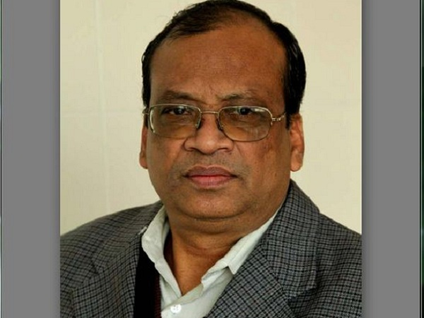 হাড়ক্ষয় : সহজ প্রেসক্রিপশনে প্রতিকার বাতলে দিলেন অধ্যাপক ডা. আবদুল্লাহ