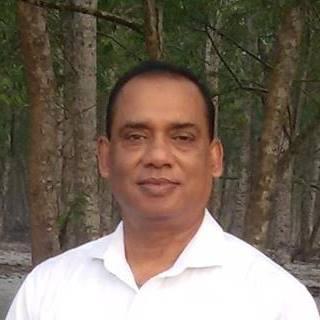 হায়রে ডাক্তার: হায়রে বাঙ্গালী জাতি : ফি ধরিয়ে দিলেন৩৭৪ সিঙ্গাপুর ডলার বা ২২৪৪০ টাকা