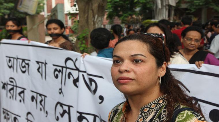 রংপুরে রেপ,শেবাচিমে কোপ : এ কেমন মিডিয়াবাজি