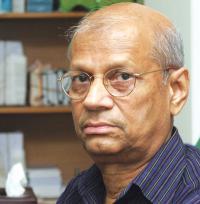 অভিনন্দন অধ্যাপক ডা. মাহমুদ হাসান স্যার