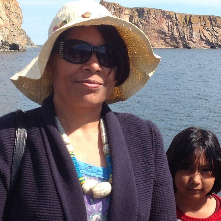 সেক্স : জেন্ডার বনাম নারী