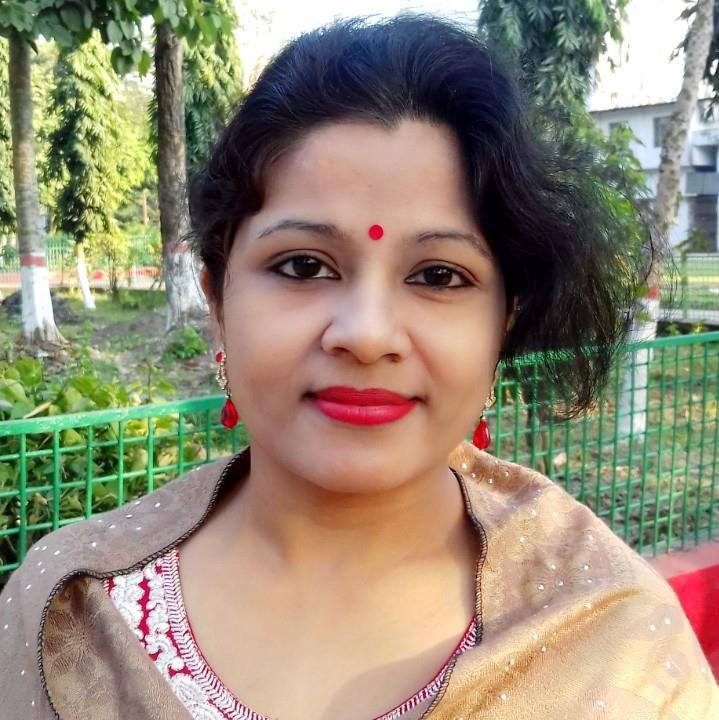 অভিশপ্ত কাঁকন