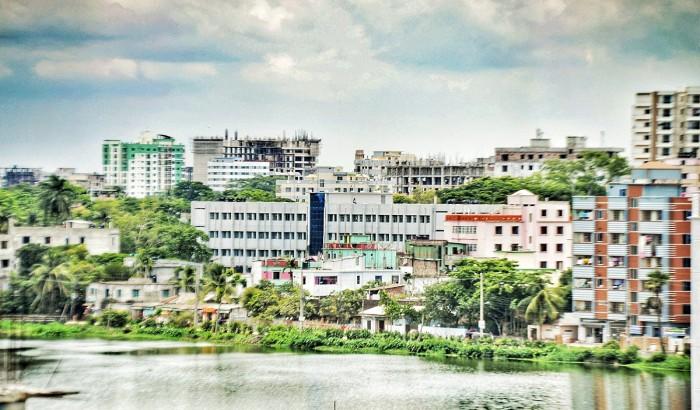 যত্রতত্র ক্লিনিক,হাসপাতাল আর ডায়াগনস্টিক সেন্টারের ভাগাড় কুমিল্লা শহর