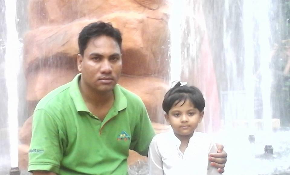 এমপিও জাহাঙ্গীর: এক সক্ষম কর্মী হারালো বাংলাদেশের ফার্মা মার্কেট
