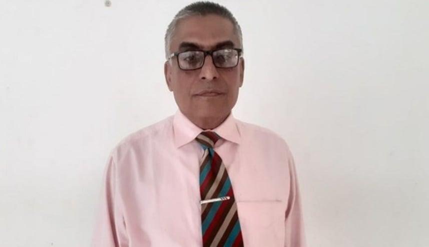 হঠাৎ হাইকোর্টের এজলাসে এক অ-চিকিৎসকের দাবি: হাজার হাজার কিডনিরোগীকে সুস্থ করেছি
