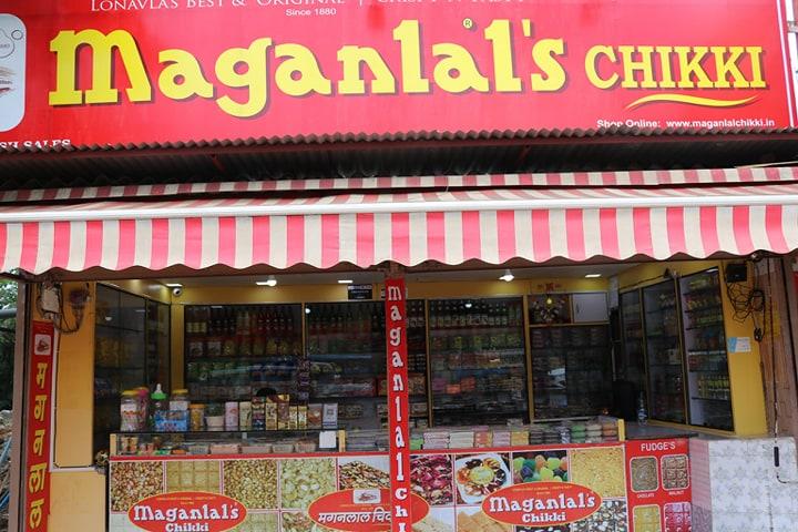 লোনাভালার চিক্কি, নাটোরের কাঁচাগোল্লা আর মুক্তাগাছার মন্ডা :সততাই সর্বোত্তম পন্থা