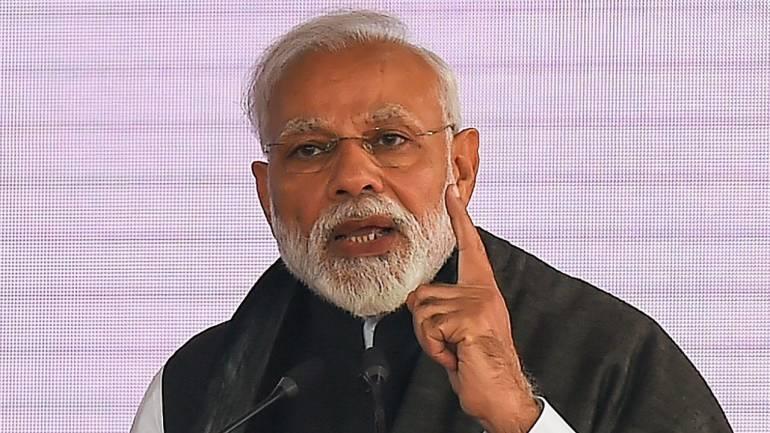 চিকিৎসকদের সুরক্ষায় কড়া আইন করছে ভারত : হাসপাতালে বিশেষ নিরাপত্তাবলয়