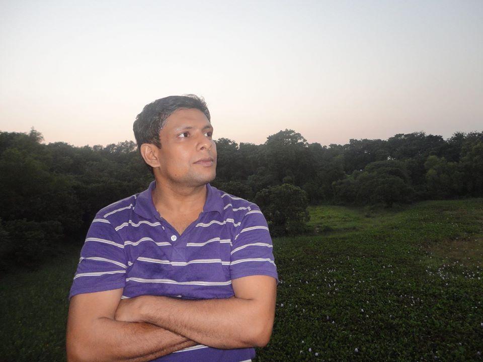 রোগের নাম: 'স্মরণী':  ভুগছে বাঙালি