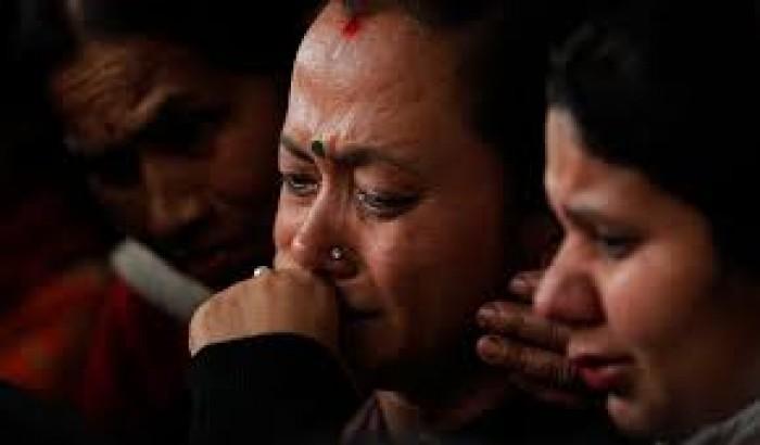 দগ্ধ মেডিকেল শিক্ষার্থীর চিকিৎসক হয়েও চিকিৎসক হতে না পারার বিষাদসিন্ধু