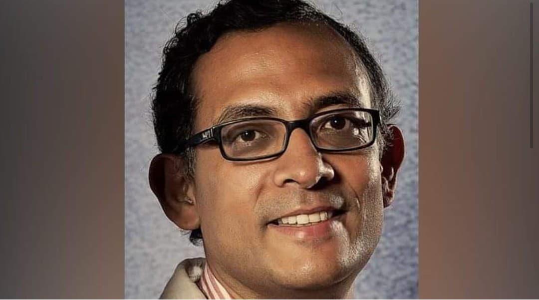 অর্থনীতিতে  দ্বিতীয় নোবেল পুরস্কার বাঙালির: অভিনন্দন জানালেন ডা. শুভাগত