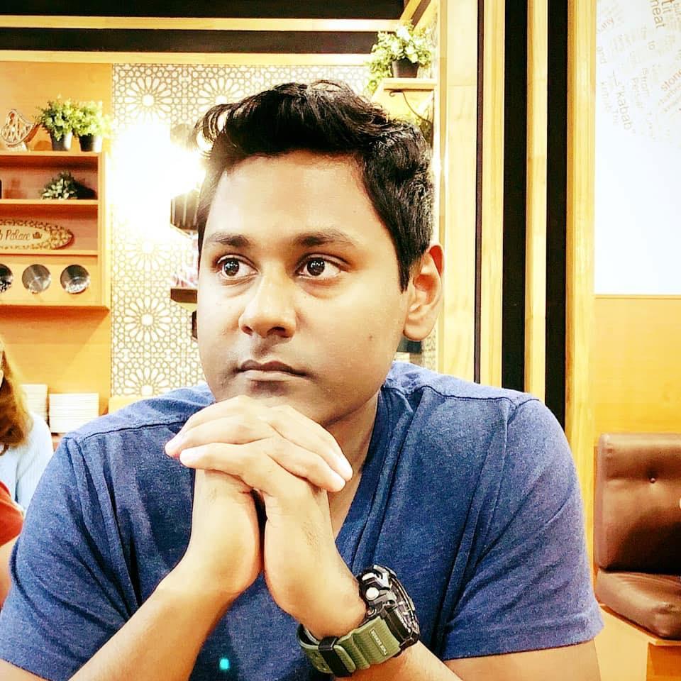 ডাক্তারী ভাবনা: এমবিবিএস বনাম নন-এমবিবিএস ডাক্তার