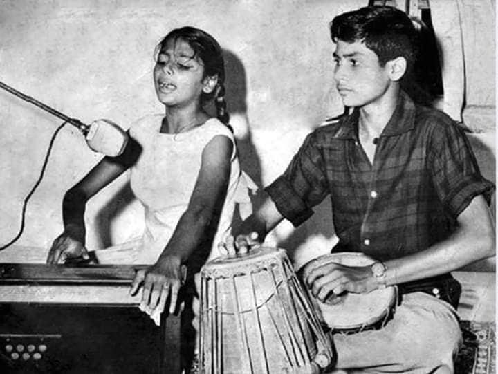 শাহনাজ রহমতুল্লাহর গাওয়া 'জয় বাংলা বাংলার জয়' ছিল স্বাধীন বাংলা বেতারের বোধন সংগীত